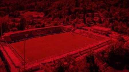 Stadion-Leer-Teaser-Stadion